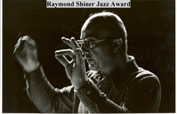 RS Jazz Award picture